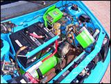 Electric Car Parts List Forkenswift Com